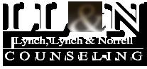 llncounseling.com